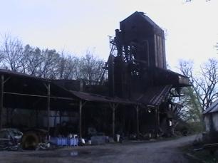 IMGA0120